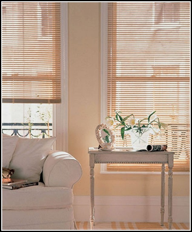 Blackout Curtains For Vertical Blinds