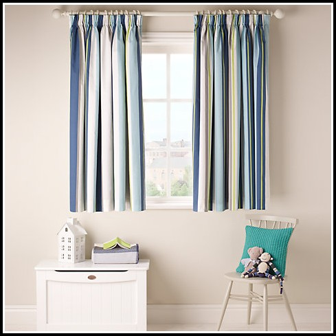 Blackout Lining For Curtains Ebay