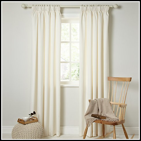 Blackout Lining For Curtains Nz