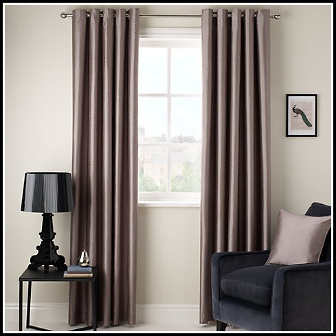 Blackout Lining For Curtains South Africa