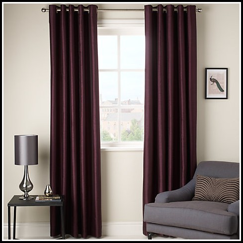 Blackout Lining For Curtains Uk