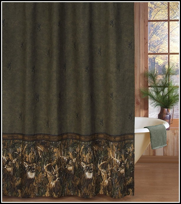 Comforter Sheets Curtain Sets