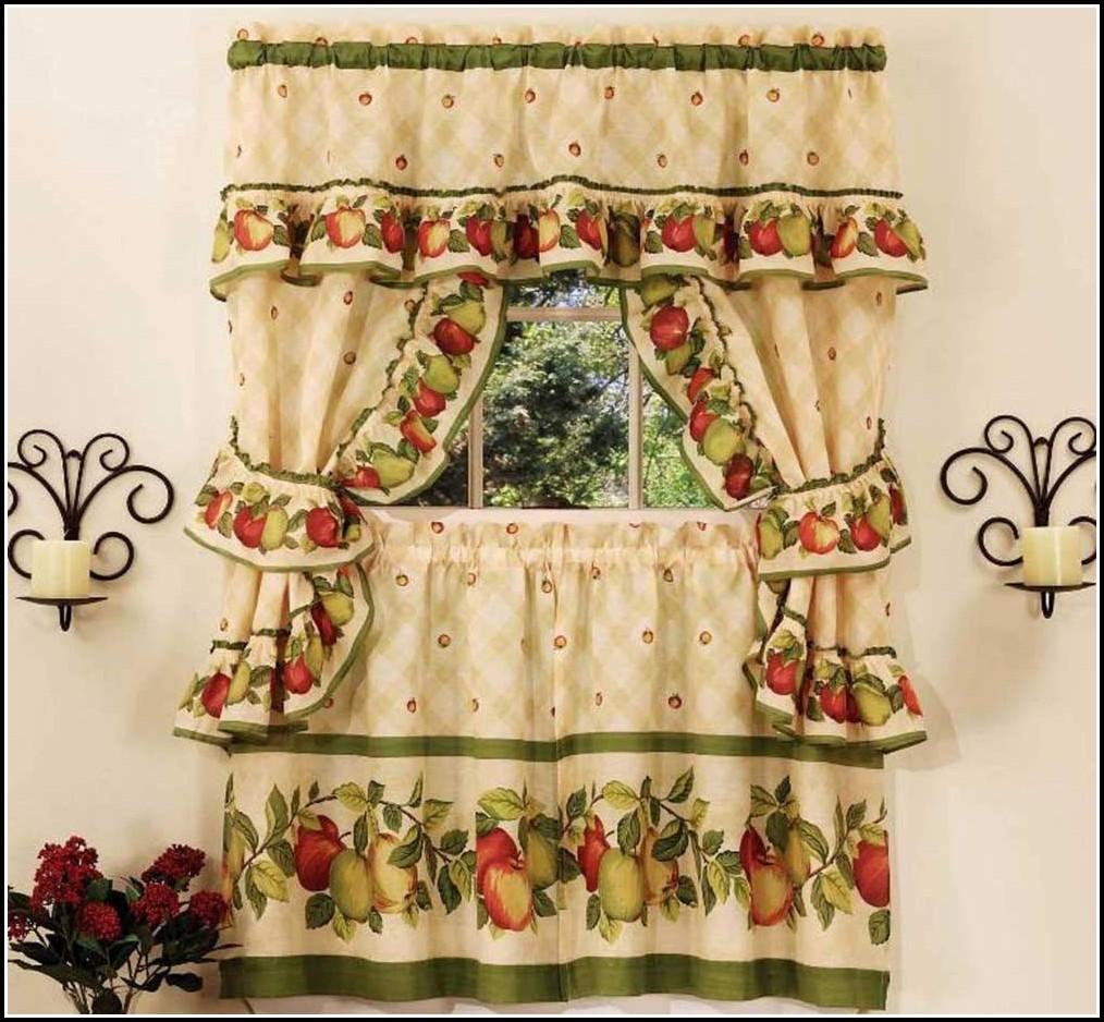 Curtain Rails For Bay Windows