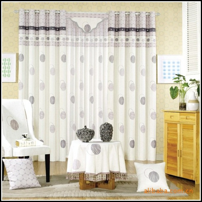 Curtain Rods 120 Inches Walmart