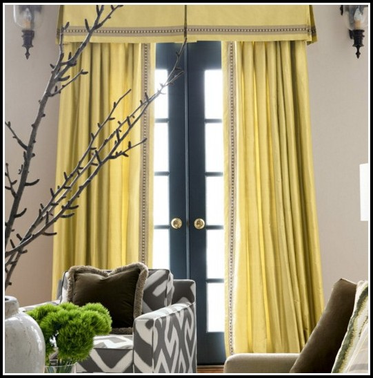 Curtain Rods And Finials Melbourne