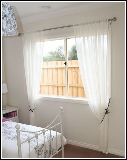 Curtain Rods And Finials Nz
