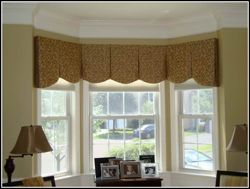 Curtains And Window Treatments Nj