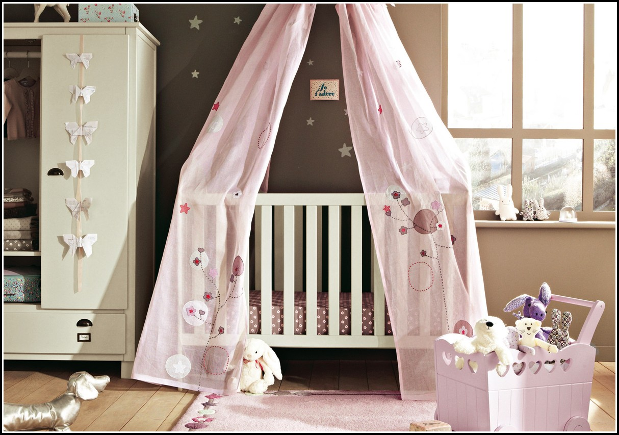 Curtains For Baby Room Ireland
