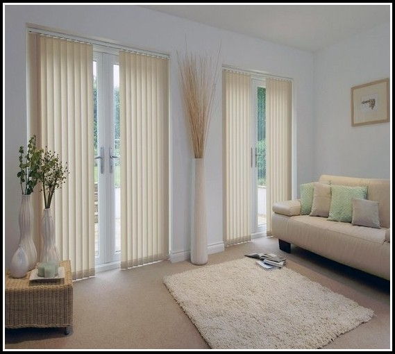 Curtains For Big Picture Windows