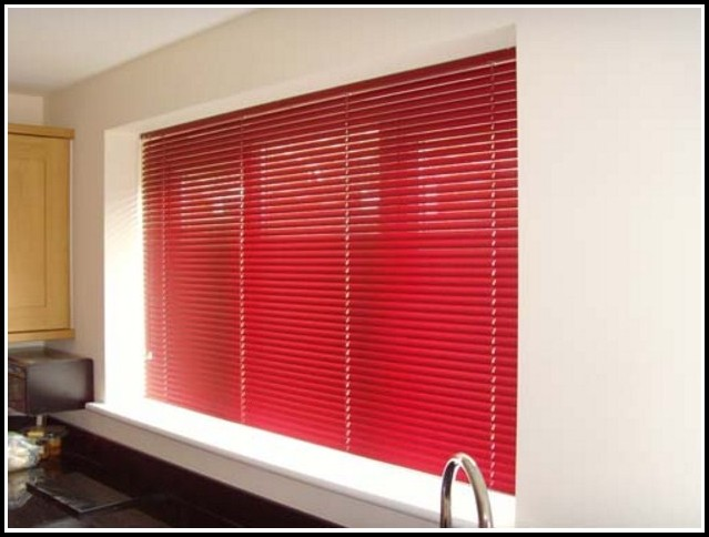 Curtains For Over Vertical Blinds