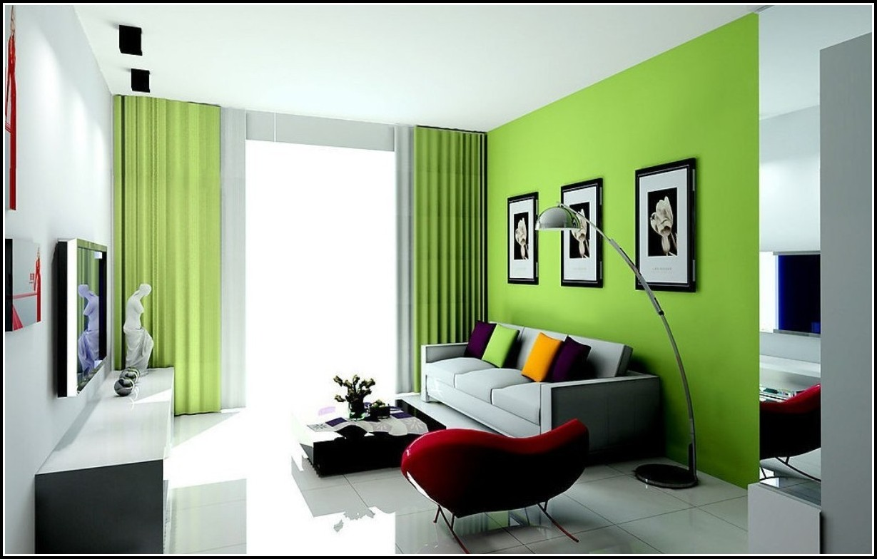 Curtains For Sage Green Living Room