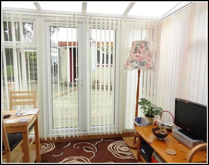 Curtains For Sliding Doors Ikea