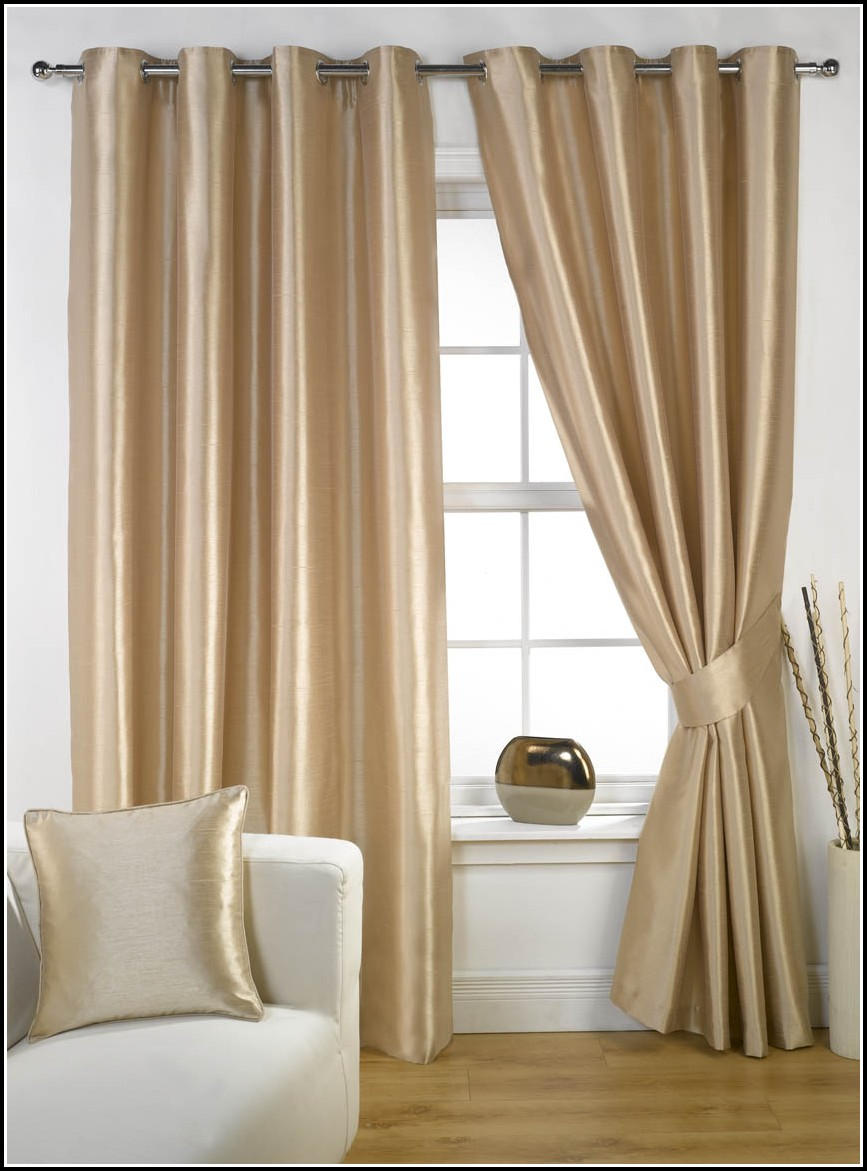 Curtains For Small Windows Pinterest