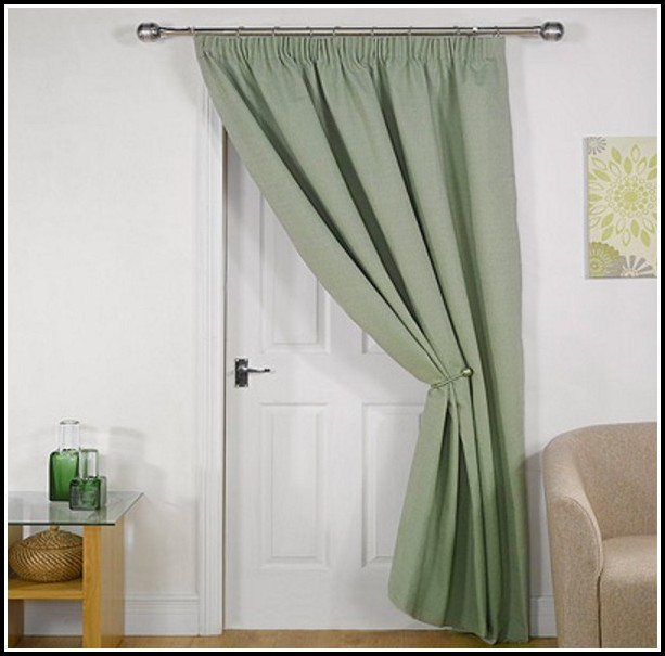 Curtains That Block Out Light Completely