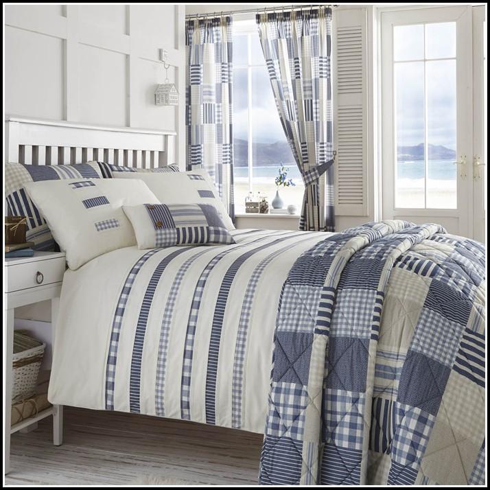 Duvet And Curtain Sets Argos