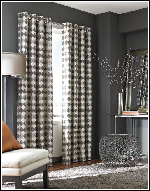 Extra Long Curtains 120 Inches