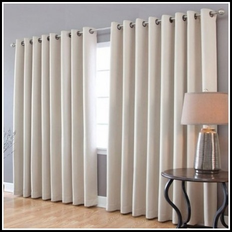 Extra Wide Sheer Curtains Uk