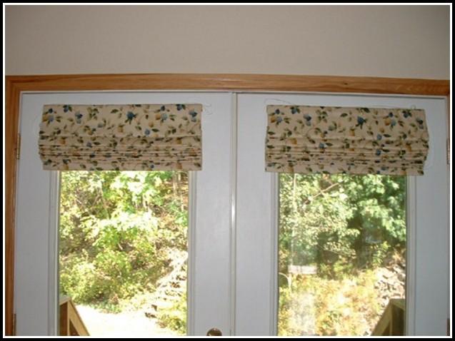 Kirsch Lockseam Bay Window Double Curtain Rod