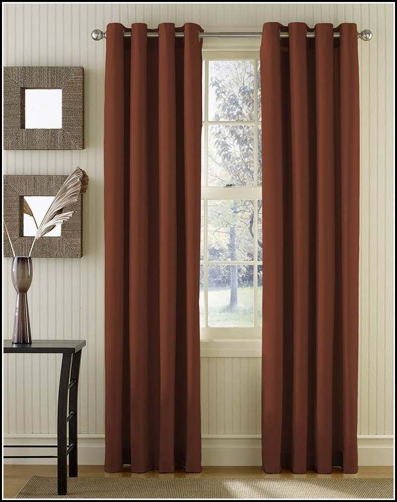 Linen Curtains 108 Inches Long