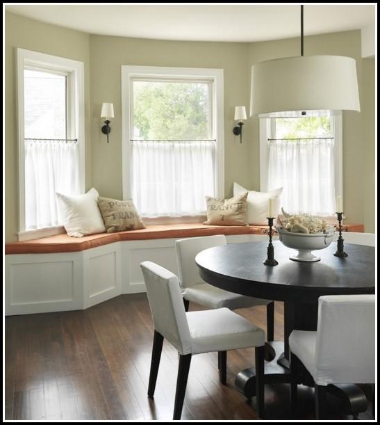 Martha Stewart Living Kitchen Curtains