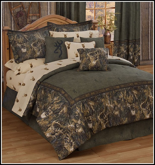 Matching Curtains And Bedding Australia