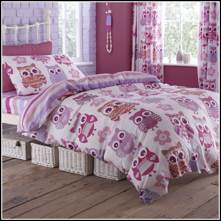 Matching Curtains And Bedding For Nursery