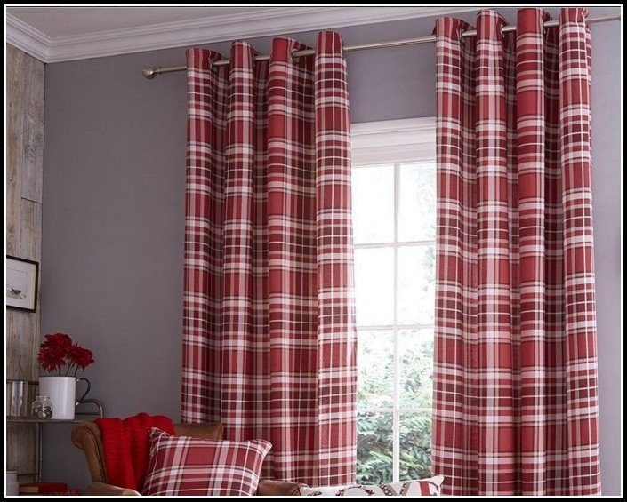 Matching Curtains And Bedding Single