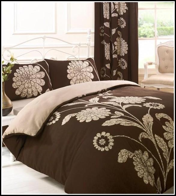 Matching Duvet And Curtain Sets Uk