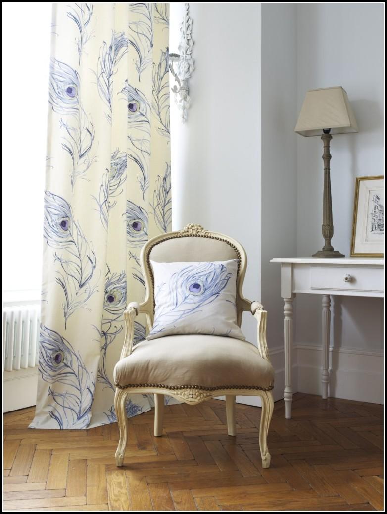 Measuring Windows For Curtain Fabric
