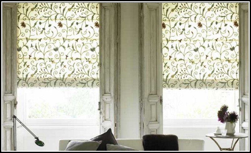 Measuring Windows For Curtains Uk