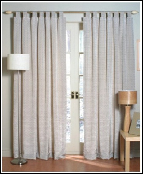 Measuring Windows For Net Curtains