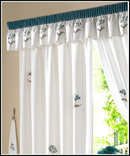 Pinch Pleat Curtains Sheer Drapes