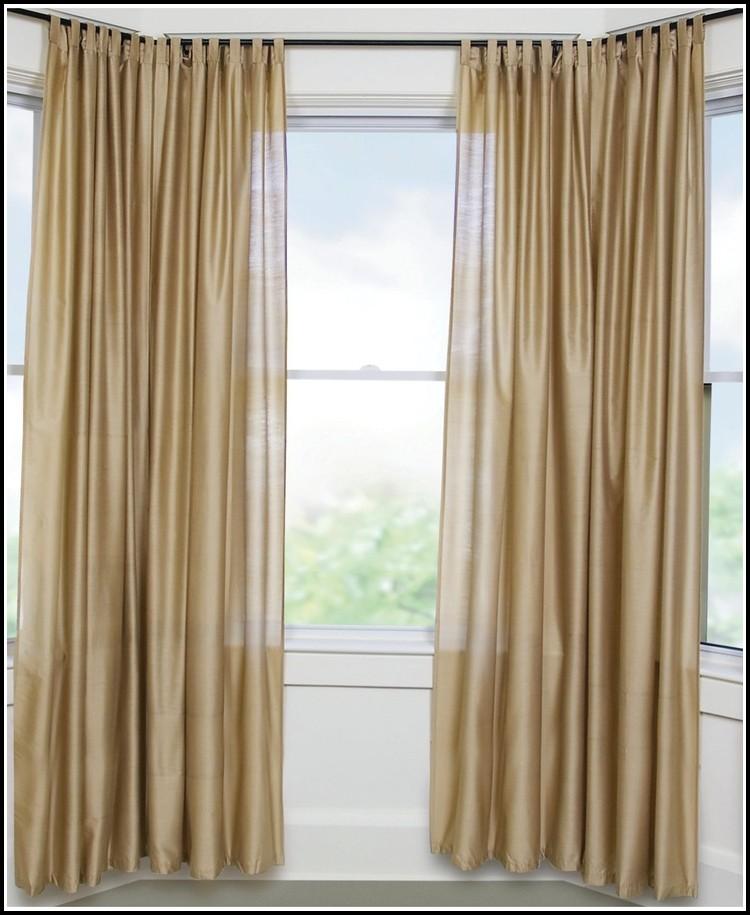 Restoration Hardware Curtain Rod Instructions