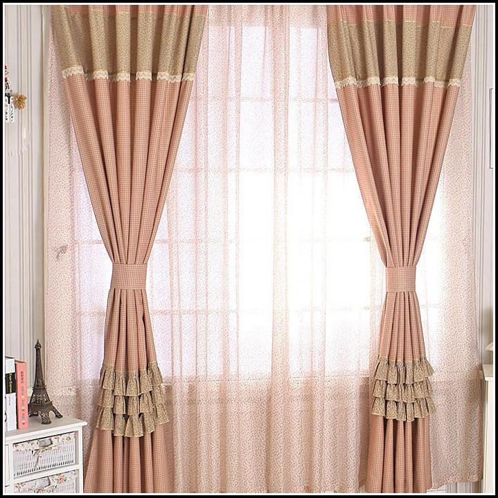 Room Darkening Curtains For Kids