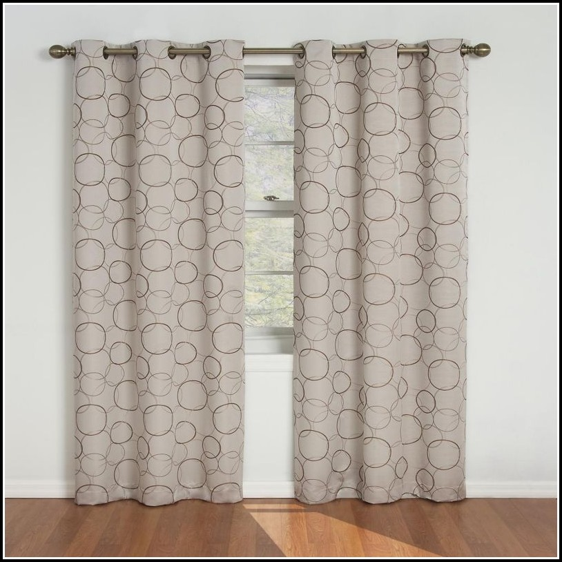 Sheer Curtains 108 Inches Long