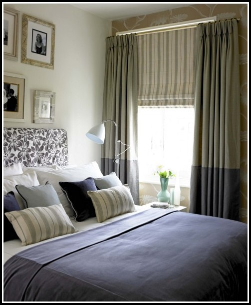 Sheer Curtains For Bedroom Windows