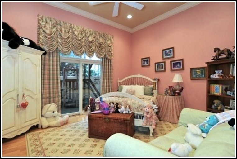 Swag Curtains For Bedrooms