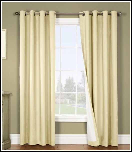 Tension Curtain Rods 120 Inches