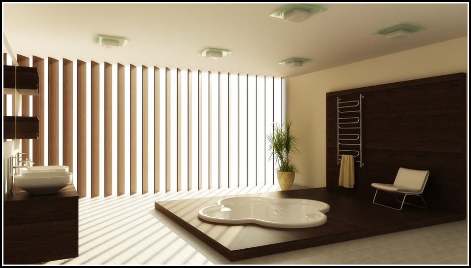 Vertical Blinds With Net Curtains