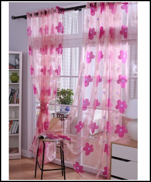 Walmart 130 Inch Curtain Rod
