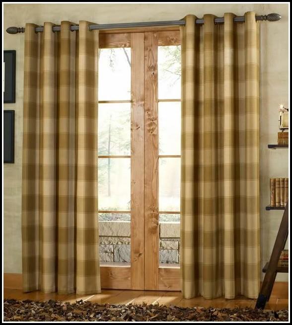 1 Diameter Curtain Rod Bracket