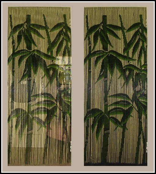 Beaded Curtains For Doorways Australia