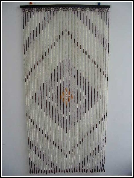 Beaded Curtains For Doorways Canada
