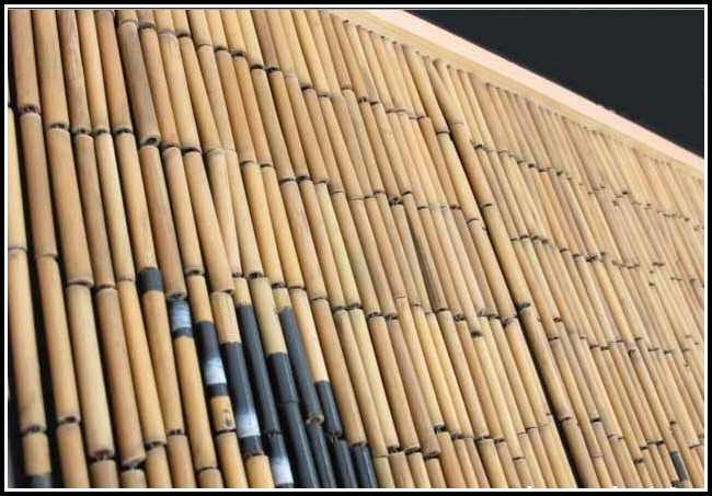 Beaded Curtains For Doorways Nz