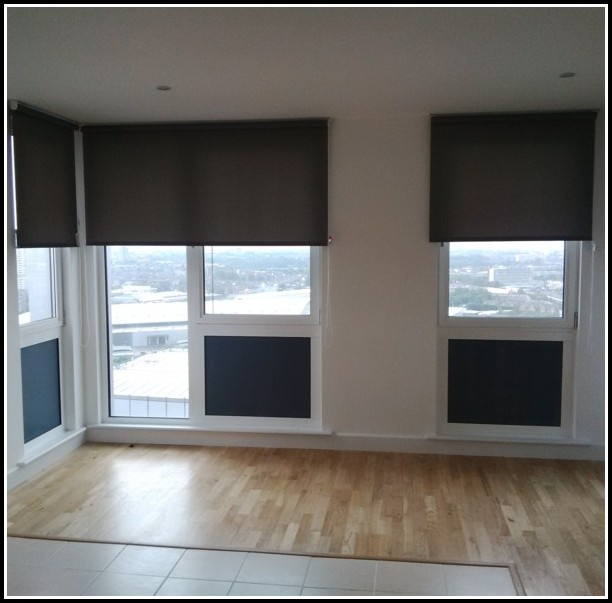 Best Curtains For Apartment Windows