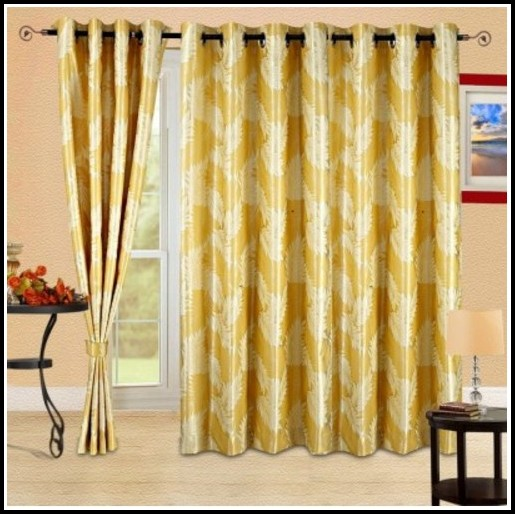 Best Deals On Shower Curtains