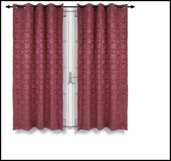 Best Deals On Window Curtains