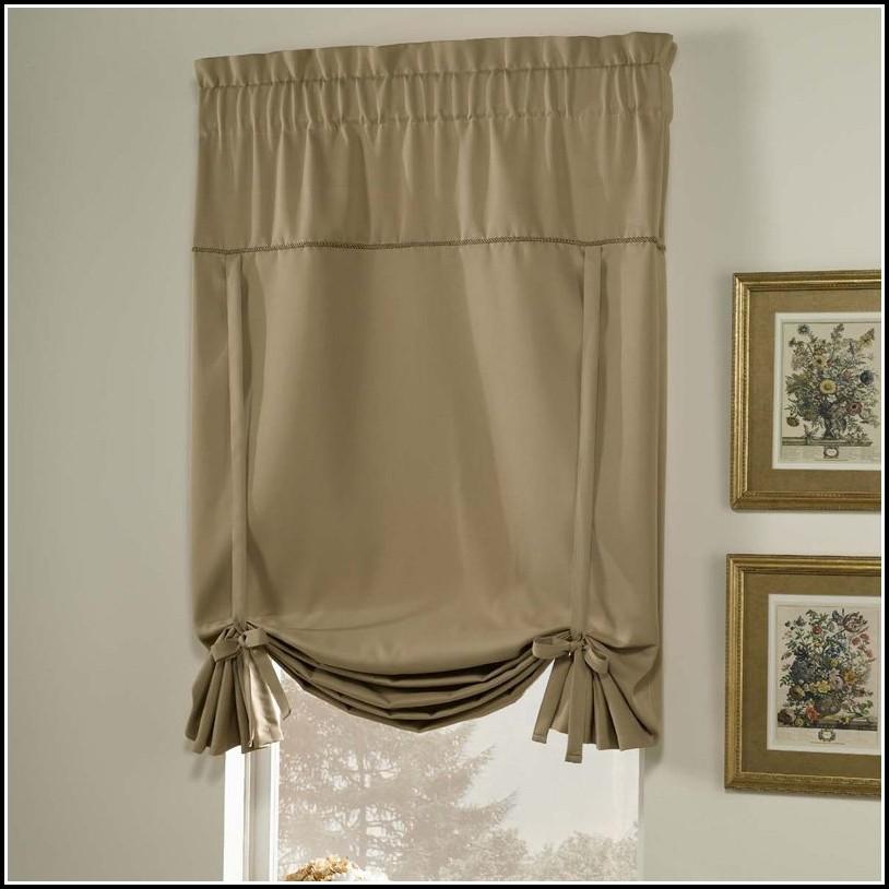 Best Light Blocking Curtains