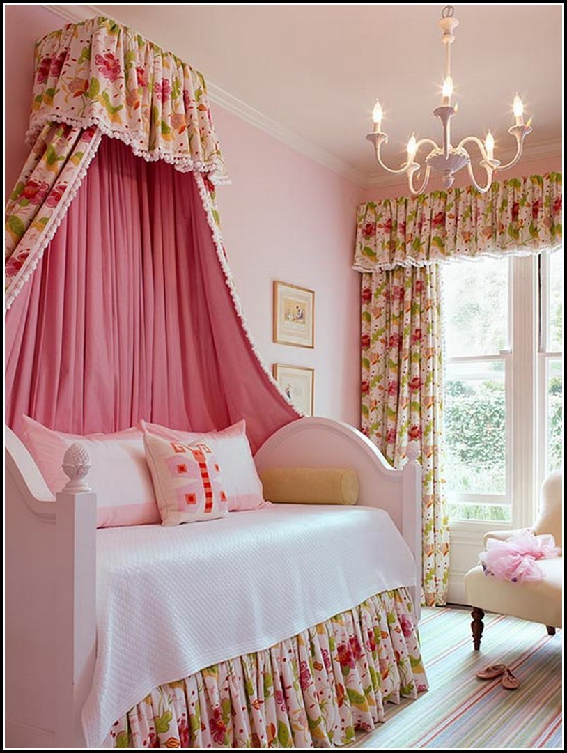 Cafe Curtains For The Bedroom