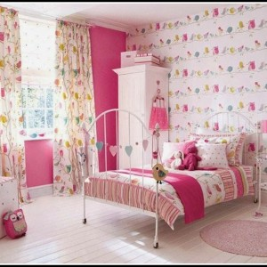 Curtains For Children's Bedrooms Ireland